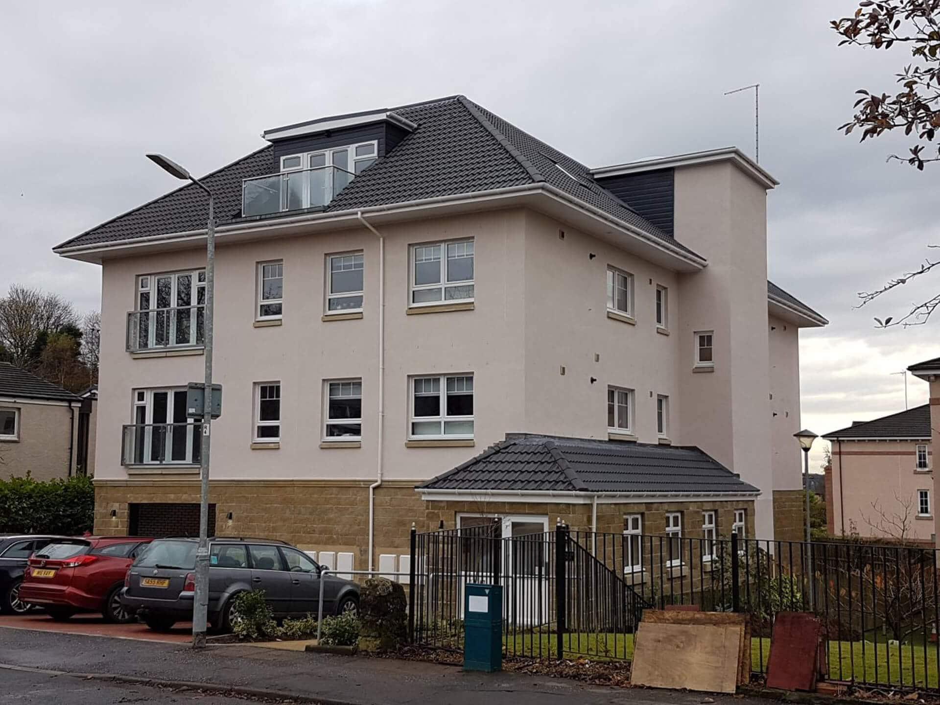 CRGP Highland Court complete 01