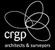 CRGP Logo mono