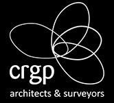 CRGP Logo