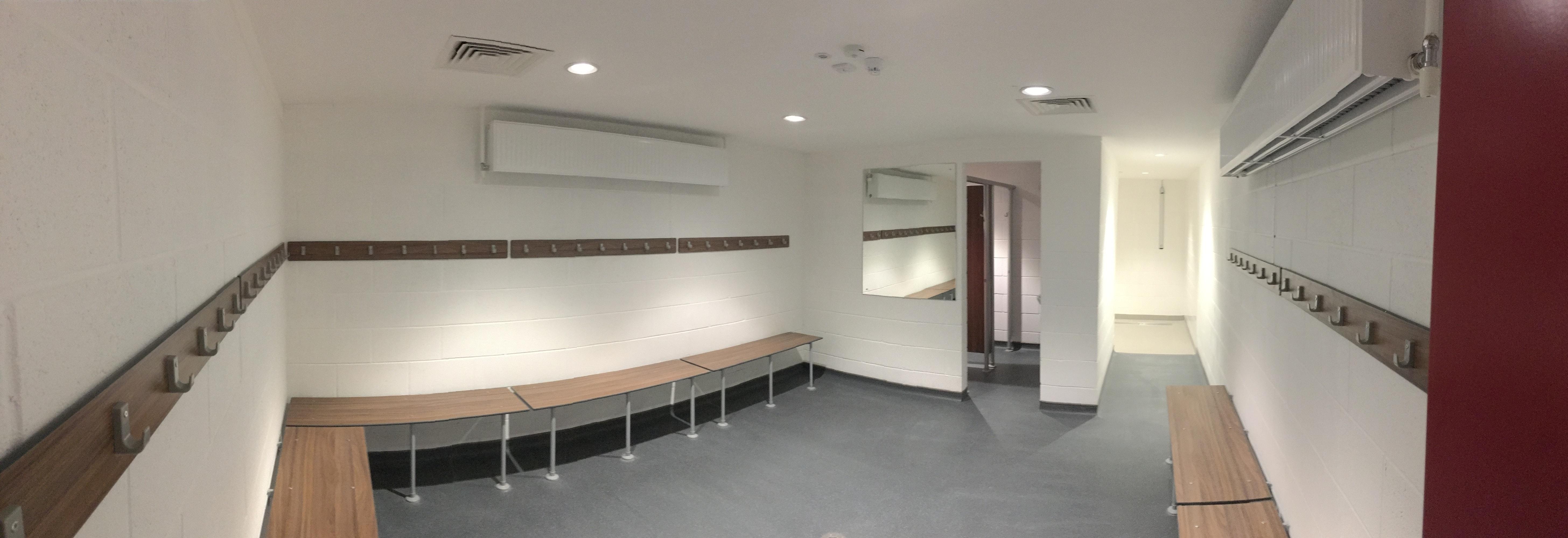 CRGP Sports Pavilion 03