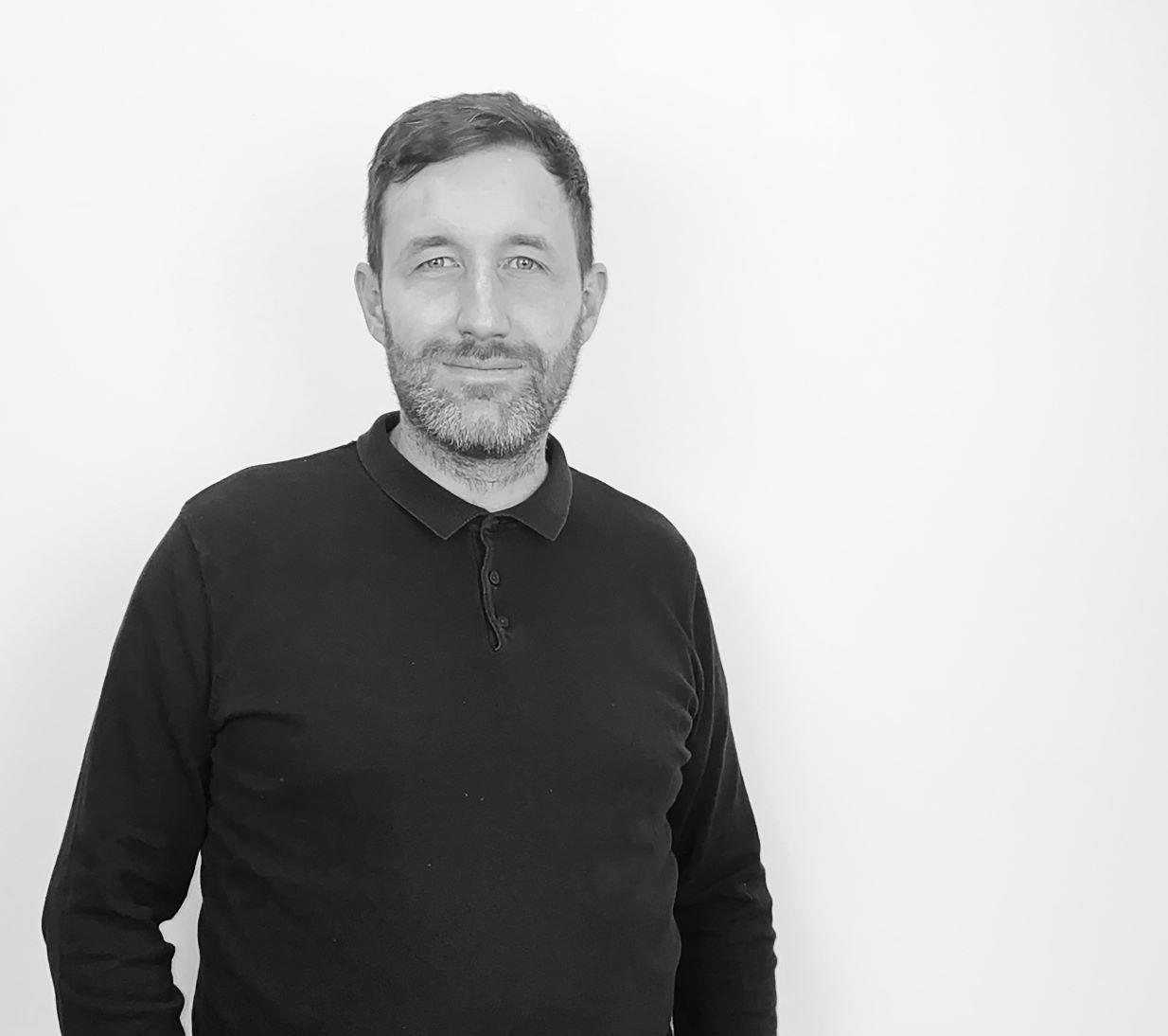 Image of Neil Kirk